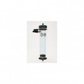 Grotech Filtro Universale UF-070 - Utilizzabile con qualsiasi resina