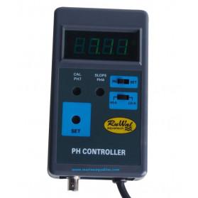 Ruwal Controller di PH Senza Sonda