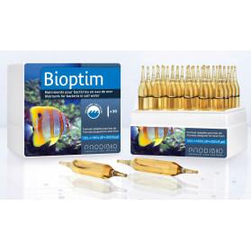 Prodibio Bioptim - 30 Vials