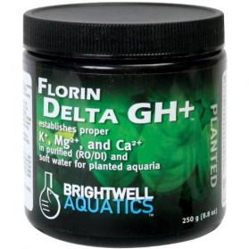 Brightwell Aquatics - Florin Delta GH+ 250gr