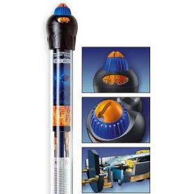 Eden heater for aquarium series 425 - 75W