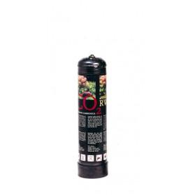 Ruwal Bombola CO2 Non Ricaricabile 500 gr