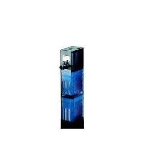 Ruwal Rio mini Clear 150 Filtro Interno 200 l/h