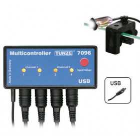 Tunze Multicontroller 7096