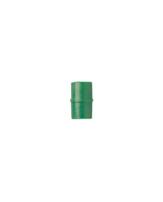 HOBBY Sleeve for 10mm inner tubes - 11mm External  Sleeve elbow 10 / 12mm