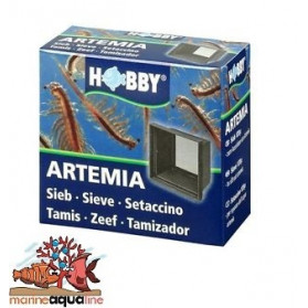 HOBBY - Sieve for Artemia