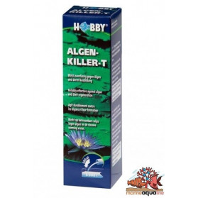 HOBBY - Algen-Killer-T 500ml
