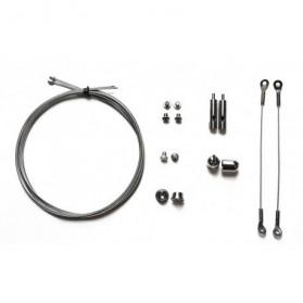 Ecotech Marine XR655 Radion Premium Hanging Kit