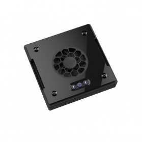 Ecotech Marine Radion XR15w LAMP LED PROGRAMMABLE IDEAL FOR NANO REEF