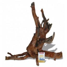 Amtra Decor Moorwood Small cm 15-25 - legno naturale decorativo