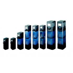 Ruwal Rio 800 Filtro Interno 800 l/h Compreso di Sistema Venturi