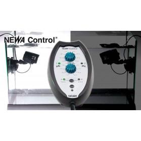 Newa Newave Control Regolatore Temporizzatore per Pompe di movimento