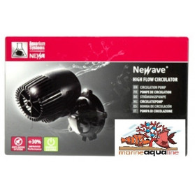 Newa Wave NWA 3.9 Pump Movement Capacity 3.900 L / H