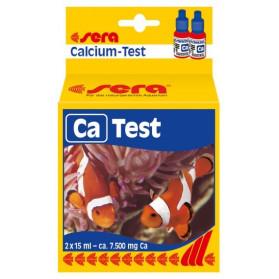 Sera - Test Ca (Calcio) confezione 15ml