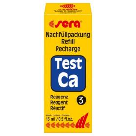 Sera - Ca-Reagente nr. 3 (Confezione di Ricarica)