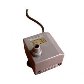 Ruwal Pompa Rio mini 150 1watt
