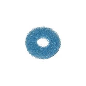 """Ruwal Ricambio Spugna per Filtro Multiuso 10"""" o Filtro Antifosfati Filtraphos"""