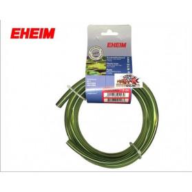 EHEIM - 4003943 tubo Flessibile Antialghe Ø 9/12 Metri 3