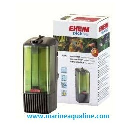 Eheim - 2006020 - Filtro Interno Pick Up 45 con Pompa 180 L/H