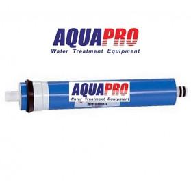 Ruwal - Osmotic Membrane AQUAPRO 75 GPD - 275 Lt / Day