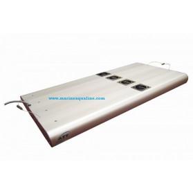 ATI - PowerModule Plafoniera T5 - 10x24 watt