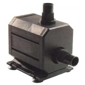 AquaBee - Pompa UP 2000