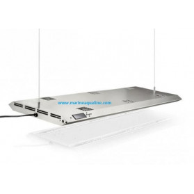 ATI - Plafoniera LED Sirius X1 1x72,5W LED