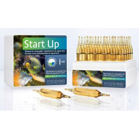 Prodibio Start Up - 30 fiale