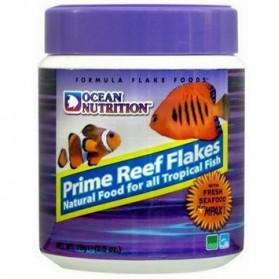 Ocean Nutrition Prime Reef Flakes 34gr