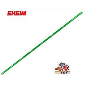 EHEIM 4004800 - Tubo Rigido Antialghe per Tubi Flessibili 12/16 - 1 Metro