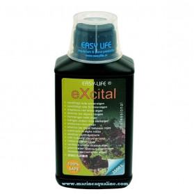 Easy Life eXcital 250ml - Trattamento contro le alghe rosse - Cyanobatteri