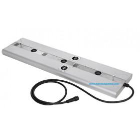 ATI- LED PowerModule LED 3x75W + 8x54W T5 tubes