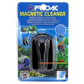 Prodac Magnetic Cleaner S Calamita Pulivetri fino a 8mm