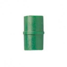 HOBBY Manicotto per tubi da 12mm interno - 14mm esterno