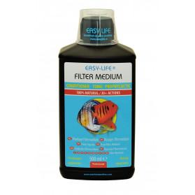 Easy Life Filter Medium 500 ml for 1500 liters