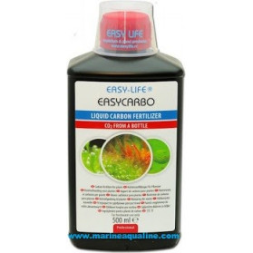 Easy Life Carbo - 500ml for 25000 liters