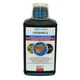Easy Life Catappa-X 500ml - estratto liquido di foglie di catappa