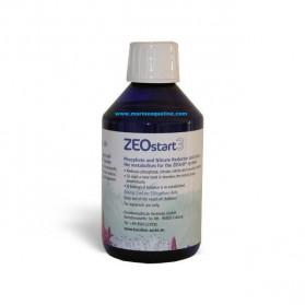 Korallen-Zucht ZeoStart 3 da 250ml