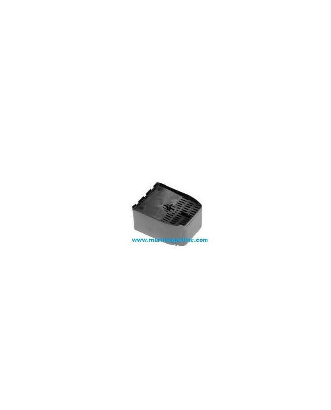 Wave Cartuccia Carbone per Filtro Interno Filpo 300
