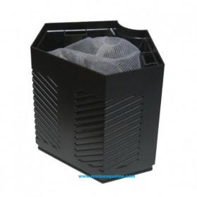 Wave Areatore Mouse 3 da 2.5 Litri d'aria al minuto