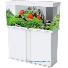 Emotions Nature Pro 120 LED colore Bianco con Supporto