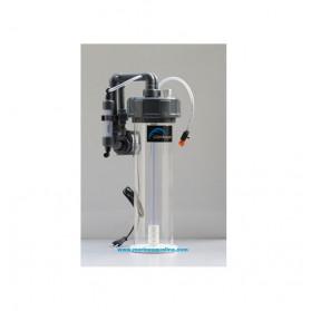 LGMAquari LGr1401  - Reattore di calcio