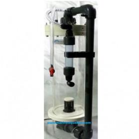 LGM Acquari Reattore di calcio LGR 1401 per vashe fino a 800 Litri