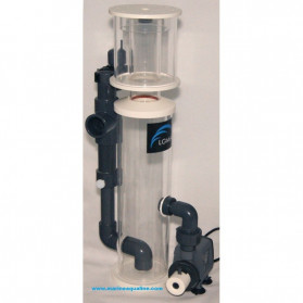 LGMAquari LGs NANO S - Schiumatoio interno per vasche sino a 160 litri