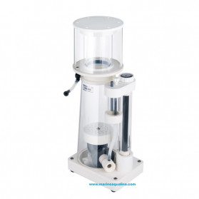 Ultra Reef UCS 100-Nano - Calcium reactor for aquariums up to 200 Liters