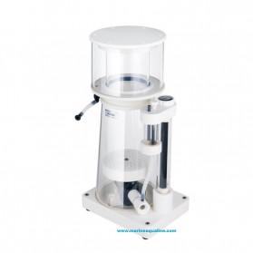 Ultra Reef UCS 120 - Reattore di Calcio per Acquari fino a 500 Litri