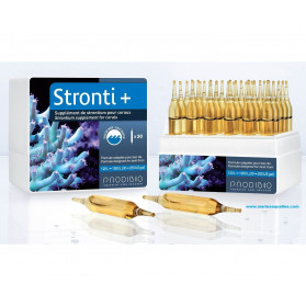 Prodibio Bio Digest Marino - 12 vials