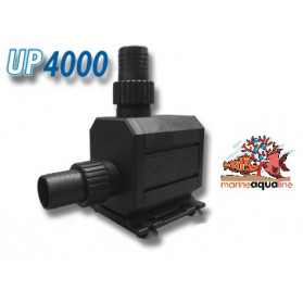 AquaBee - Universal pump UP 4000