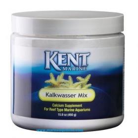 Kent Marine Kalkwasser Mix 450g