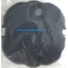 Newa éponge pour le remplacement du filtre externe noir Kanist NKF450 et NKF700